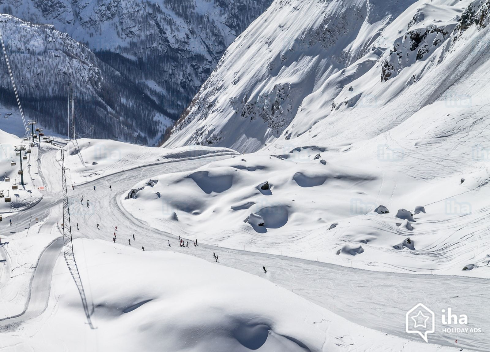 Monterosa Ski 06